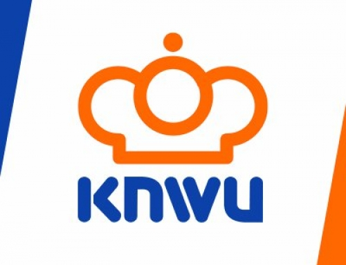 TOON JE TALENT TIJDENS DE KNWU LIMBURGSE TESTDAGEN